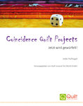Coincidence Quilt Projects - German Version