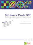 Patchwork Puzzle ONE (Download)